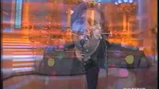 Lorenzo Zecchino   Che ne sai della notte   Sanremo 1992