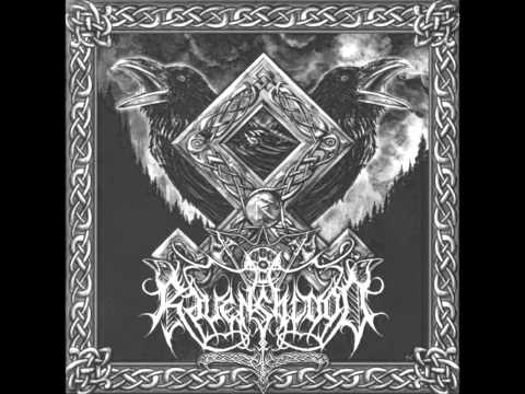 Ravensblood   Rabenblut