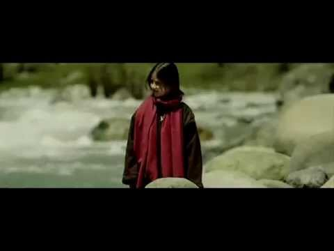 Zindagi Kuch Toh Bata - Bajrangi Bhaijaan ||Full Video Song HD||