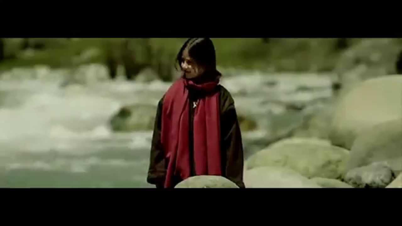 Download Zindagi Kuch Toh Bata - Bajrangi Bhaijaan ||Full Video Song HD||