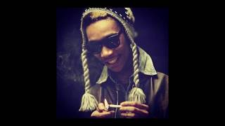 Repeat youtube video The Ultimate Wiz Khalifa Stoner Playlist (2016) - Extended HD