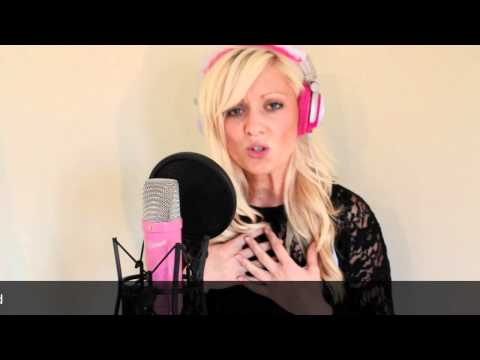 Best Thing I Never Had (Beyonce Cover) - by Alexa Goddard