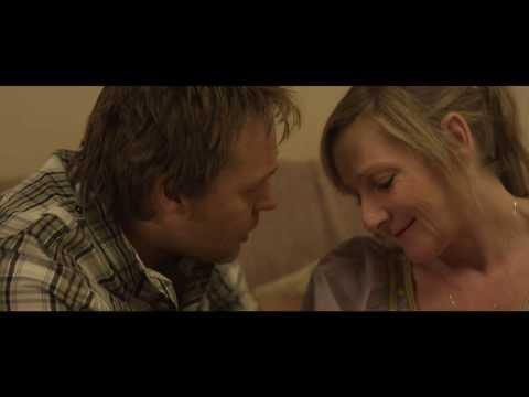Peekaboo   short film about stillbirth