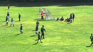 Футбол 9: ФК Белица - ФК ДАФ 2002/2003