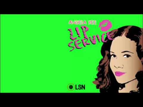 Angela Yee's Lip Service Podcast: The Plies Episode (LSN Podcast)