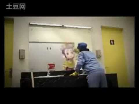 Free full lenthg blow job videos