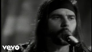 Watch Steve Earle Back To The Wall video