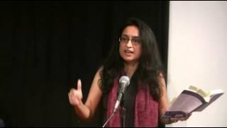 Islamophobia and the Politics of Empire--Book Launch