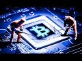 Bitcoin Mining 101: Here's What You Need To Know