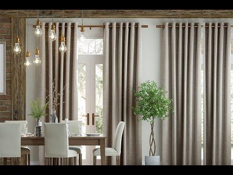 latest curtains design ideas 2020 living room bedroom curtains