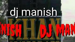 High level song full vibrate mix dj manish