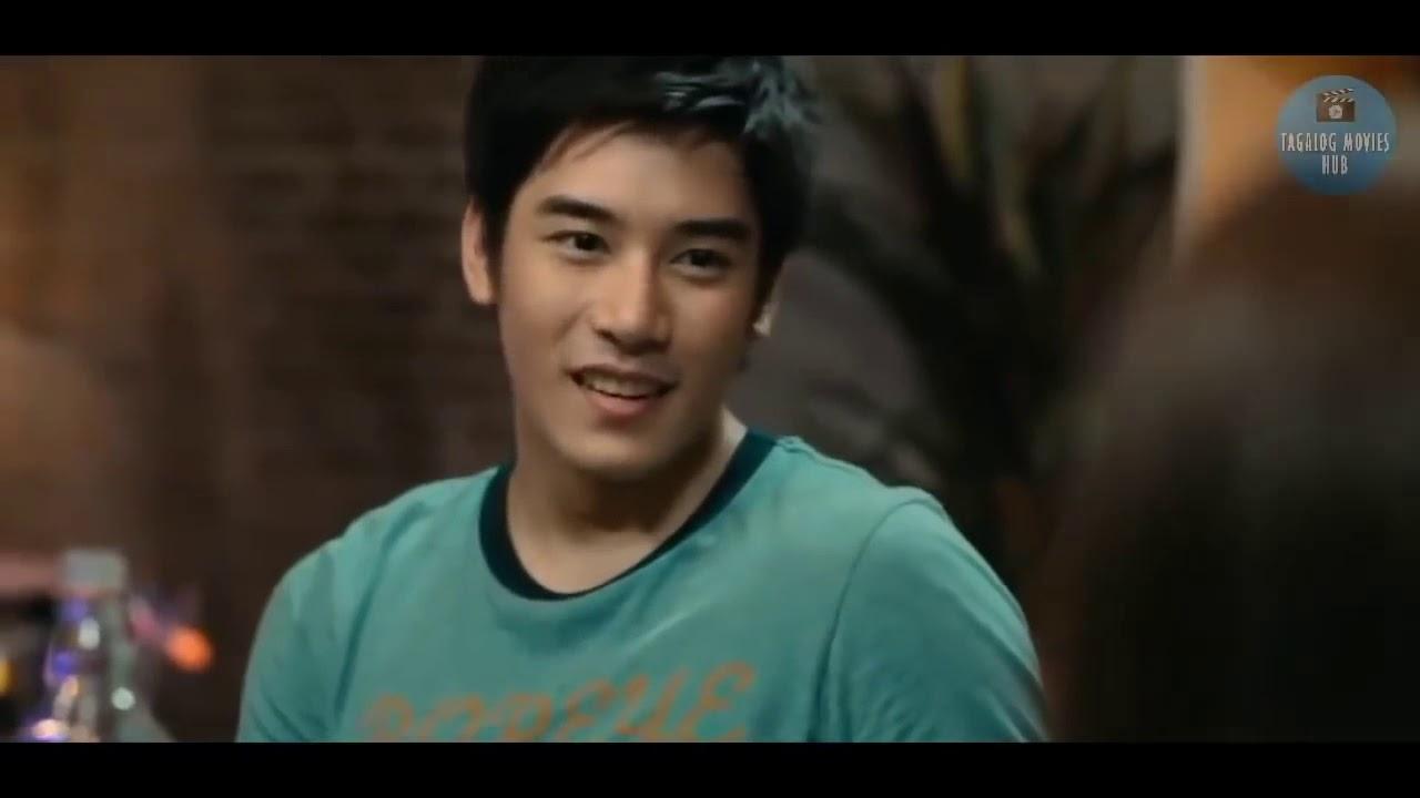 Download Thai romance/comedy full movie