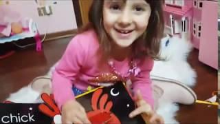 video per bambini piccoli