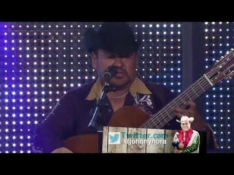 El Nuevo Show de Johnny y Nora Canales (Episode 8.4)- Grupo Control Part 2