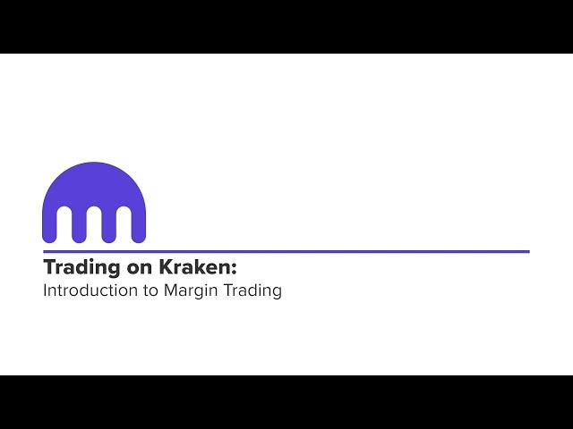 trade iota on kraken
