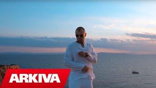 Tension - Zbon gje (Official Video HD)