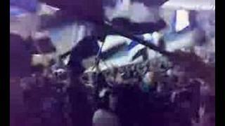GREMIO X Paraná 18/08 - Eu Só quero vencer la no chiqueiro