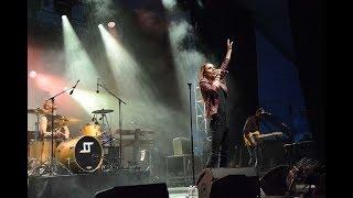 TTwice - LIVE FULL CONCERT 2017 (Châteauroux) HD