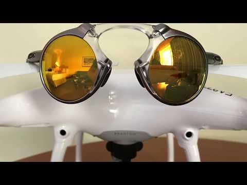 Jupiter Waterfront Inn Drone