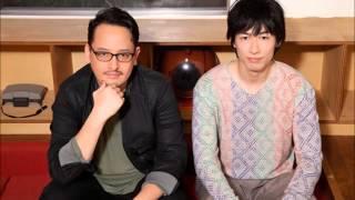 2016/3/28放送分 DJ TJO、ディーン・フジオカ TJO×MIX部分の曲はカット...