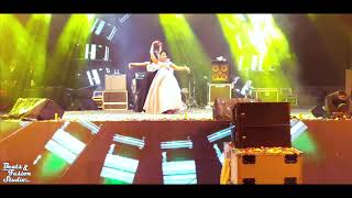 Bom Diggy Vs Mi Gente (DJ KEVIN J REMIX) | Big Fat Indian Wedding Dance
