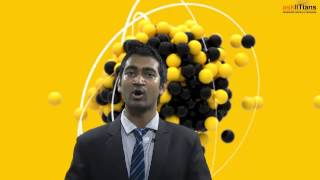 vineet khatri chemistry