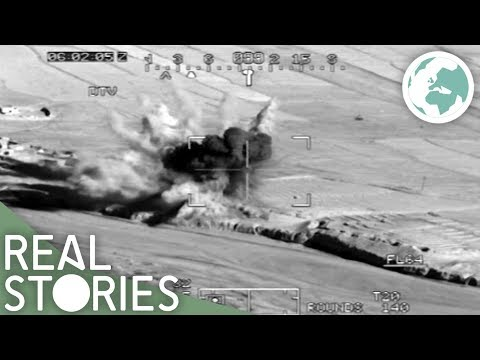 Commando: On The Front Line - Episode 7 (Military Training Documentary) - Real Stories