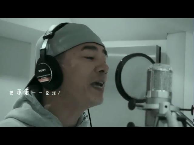 ai-ni-zhi-dao-yu-zhou-zhong-jie-chen-xiao-chun-chen-an-ni36