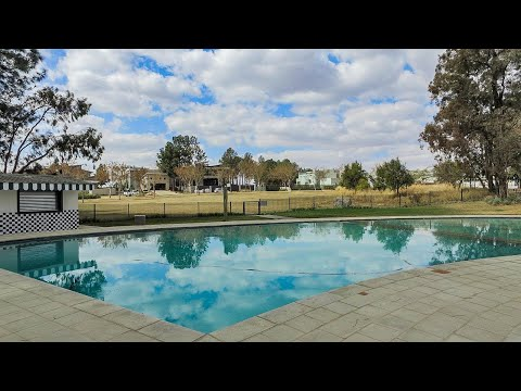 640 m² Land for sale in Gauteng | Johannesburg | Johannesburg South | Eye Of Afric |