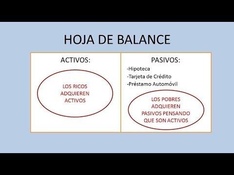 Видео Declaracion de hacienda-prestamos personales