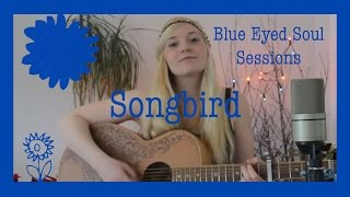 Songbird - Acoustic (original song) by Charlotte Campbell
