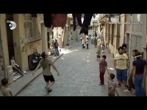 Sezen Aksu'nun Kayıp Şehir'e Özel Şarkısı: İstanbul Yokmuş Bundan Başka
