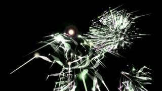 Audiofetish - Die Angst zu lieben