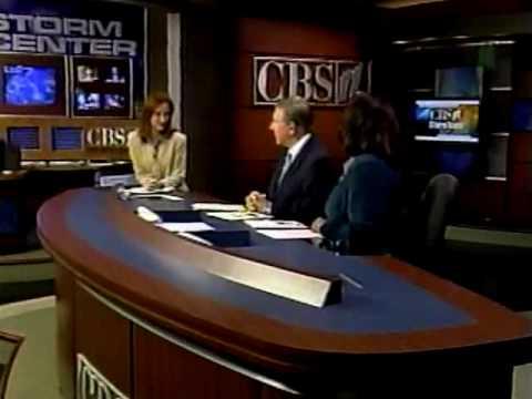 KTVT 6PM News 2002