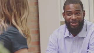 Healthwise Behavioral Health & Wellness | About Us Video Capabilities | Prime Advertising & Design