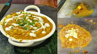 Delicious Jolly Egg Andsand | Mouthwatering Egg Angoori | Egg Street Food | Indian Street Food