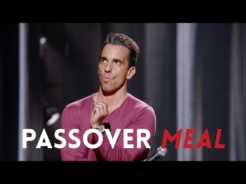 You Bother Me': Comedian Sebastian Maniscalco coming to