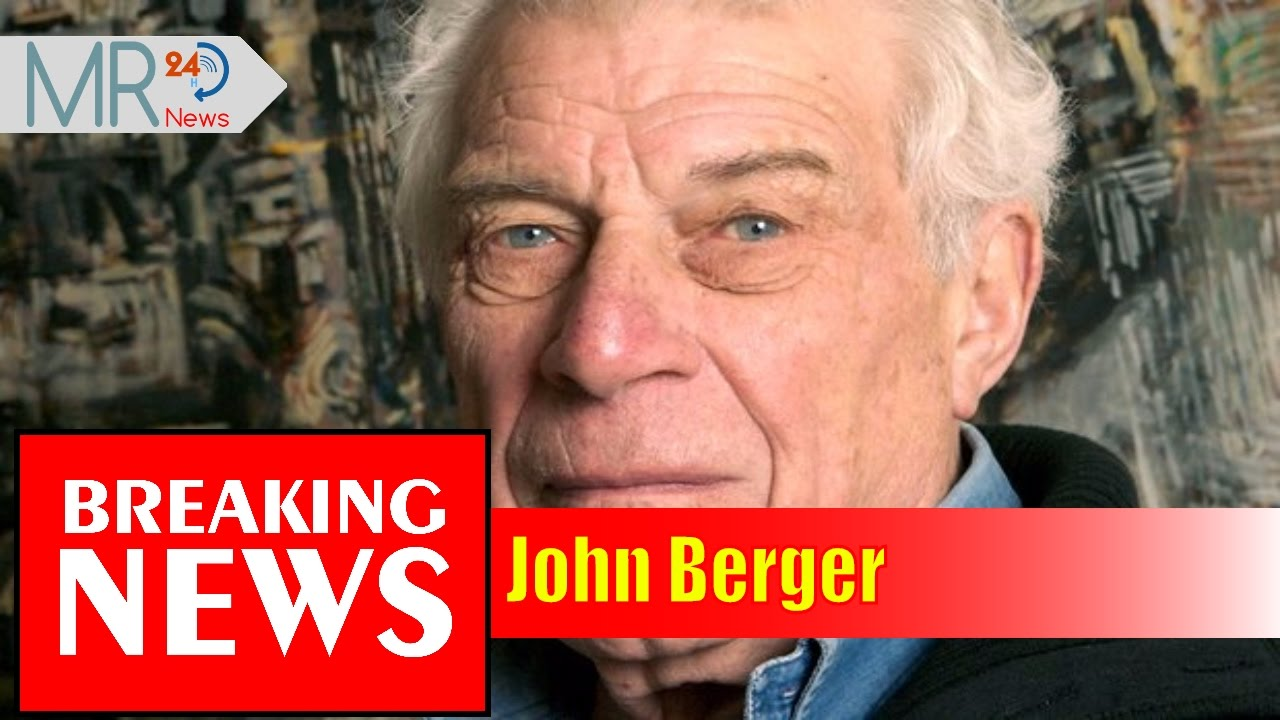 john berger ways of seeing mystification Ways of seeing painting – silence and mystification berger describes custom essay [pewslideshow slidename=anim2] for this paper, imagine you are working against the silence and mystification berger describes.
