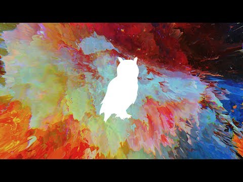 LIHO - Fall Asleep (feat. Emily Austin)