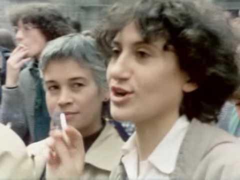 """Resumen de  """"No se os puede dejar solos"""" (1981) Cecilia y JJ Bartolomé"""
