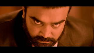 Utharavu Maharaja Official Teaser