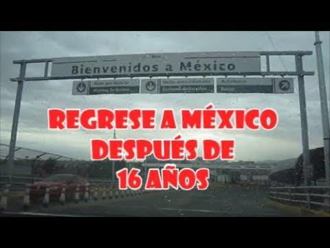 MI EXPERIENCIA EN CIUDAD JUÁREZ | CITA EN EL CONSULADO 2018