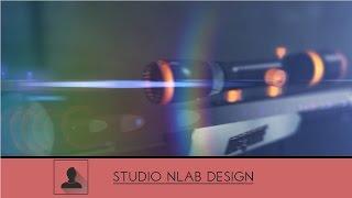 Studio NLab Design © - I N T R O - DECADE 2.0 thumbnail