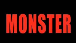 Monster Instrumental
