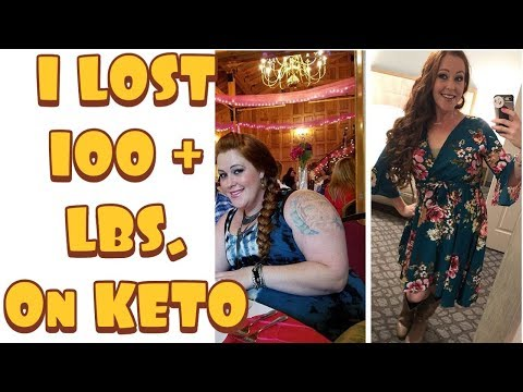 HOW TO LOSE WEIGHT ON KETO   My lazy keto weight loss story