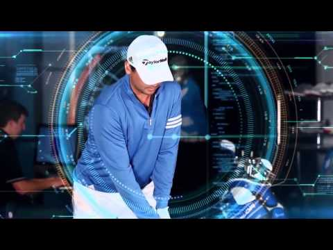 Adidas Golf Clothing Innovations - Performance during cold weather