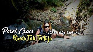 Gunung Ciremai - Abi Zoel | Original Song