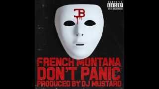 "French Montana ""Don"