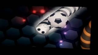 Slither Io Hacking And Gta 5 Modding