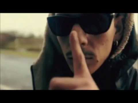 Noyz Narcos - Attica Remix (INEDITO)